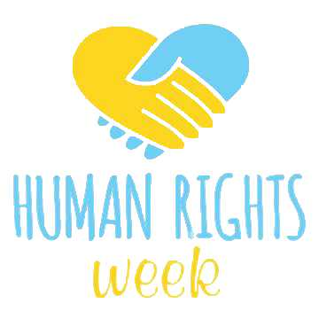 Human Rights Week: Maraton Pisania Listów z Amnesty International