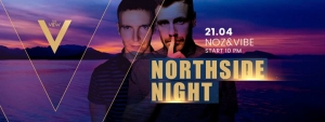 Northside Night / Noz & Vibe