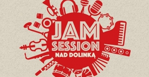 Jam Session nad Dolinką