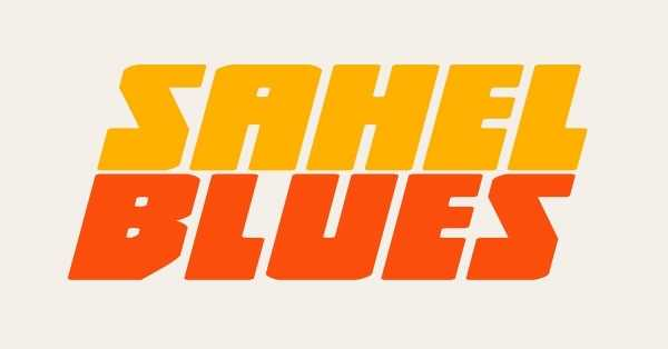 Koncert Sahel Blues