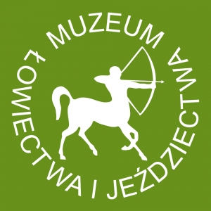 Muzeum łowiectwa I Jeździectwa Wizytówka Na Waw4freee